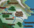 Map-remonriver.png