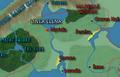 Map-aisonheartlands.png