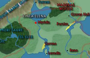 Map-aisonheartlands
