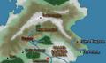 Map-highlands.png