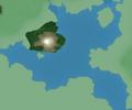 Map-carpiebay.png