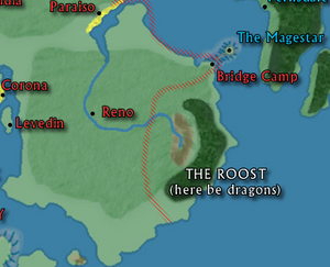 Map-southplains