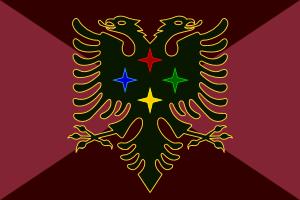 Andaria