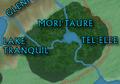 Map-moritaure.png