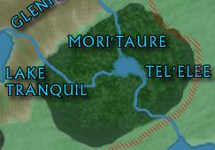 Map-moritaure