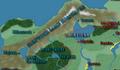 Map-dwarflands.png