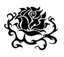 Order of the Black Rose