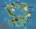 Godslayer map2.png
