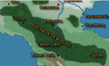 Map-folsworth.png