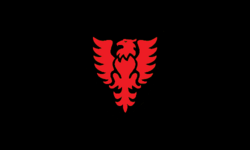 Flag-trueaurelac
