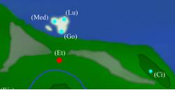 Map-eyesrange