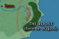 Map-roost.png