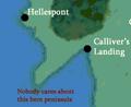 Map-nopeninsula.png