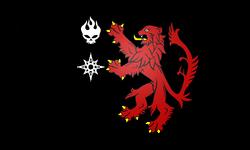 Flag-crimsoncoalition