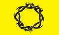 Flag-circlethorn.png