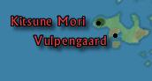 Map-falgorn