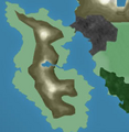 Map-potential.png