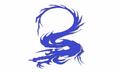 Flag-bluedragon.png