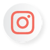 Social - Instagram