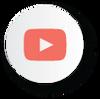 Social - YouTube