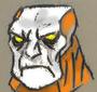 Golem avatar