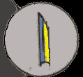 File:The Sword of Storms.png