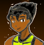 Leon avatar