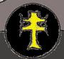 Cross of Beatrice