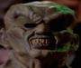 HM avatar
