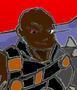 Victor profile