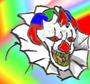 The Cloyne profile