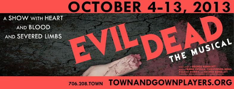 Evildead07012013facebook