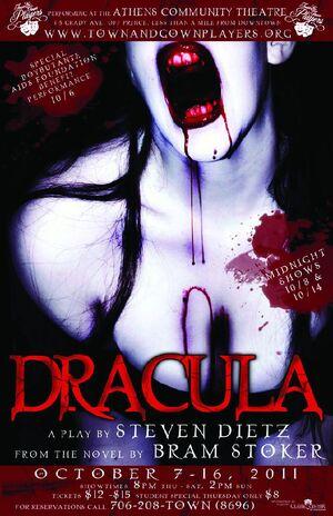 Draculaposterweb2 scaled 640