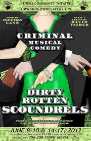 Scoundrels32912