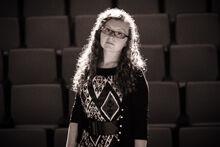 Myers-Emily AOCheadshot