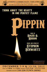 PIPPIN91812