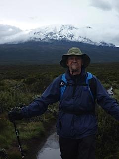 File:John on Kilimajaro.jpg