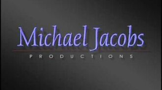 Michael Jacobs Productions Touchstone Television & Buena Vista International