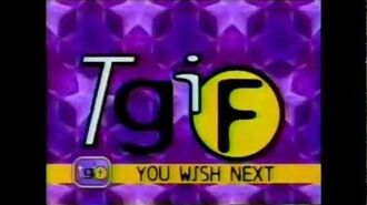 ABC TGIF Time warp.wmv
