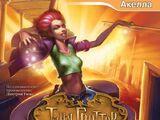 Таня Гроттер и магический контрабас (игра)