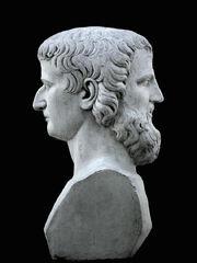 Janus-sculpture-black-background-marble-bust-mythological-god-summer-garden-saint-petersburg-61985356