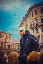 Дмитрий Емец(4)