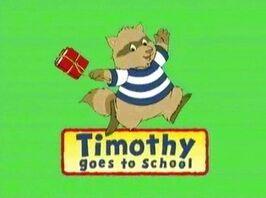 Timothygoestoschoollogo