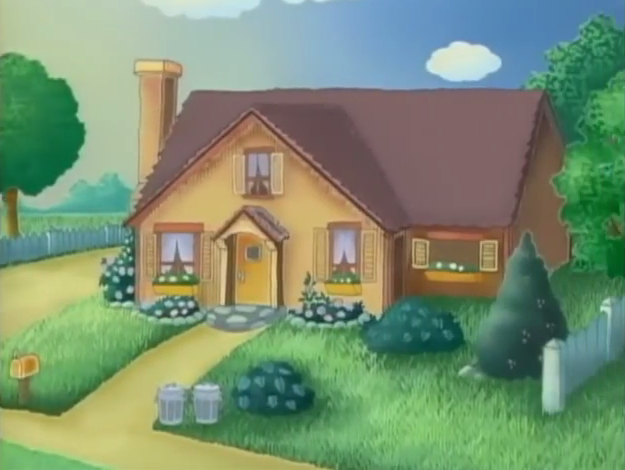 File:E3home.png