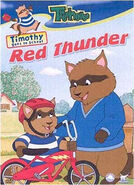 10109311-0-timothy goes to school red thunder-dvd f