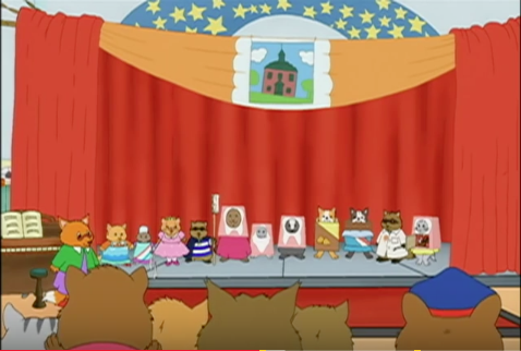File:The School Play.png