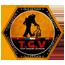 Wiki TGV Arma 3 Milsim