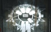 830px-Group 935 Logo
