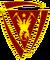 UnitedEarthDirectorate SC1 Logo2
