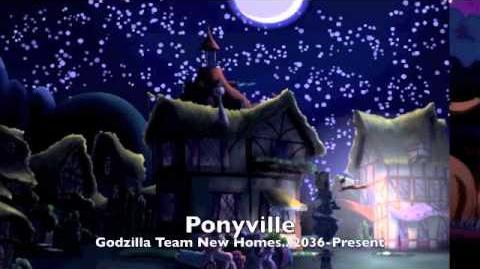 New Godzilla Team Official Homes-0